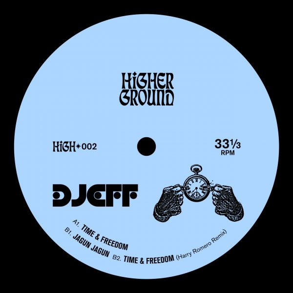HG_DJEFF_3000