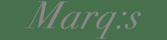marques-digital-logo
