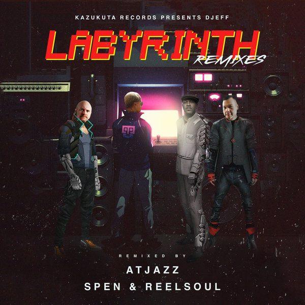 djeff-labyrinth-remixes