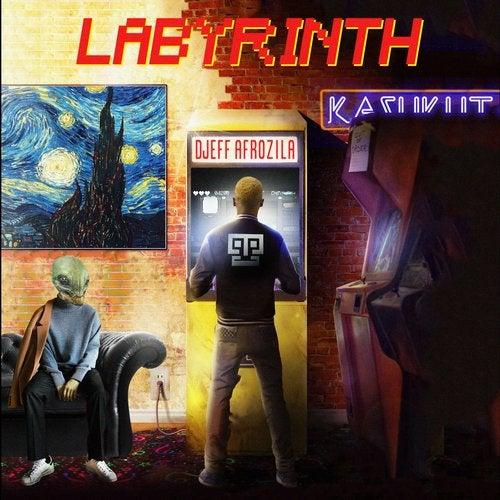 djeff-labyrinth
