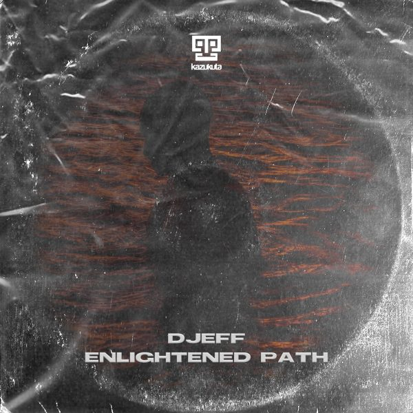 enlightened-path-single-cover