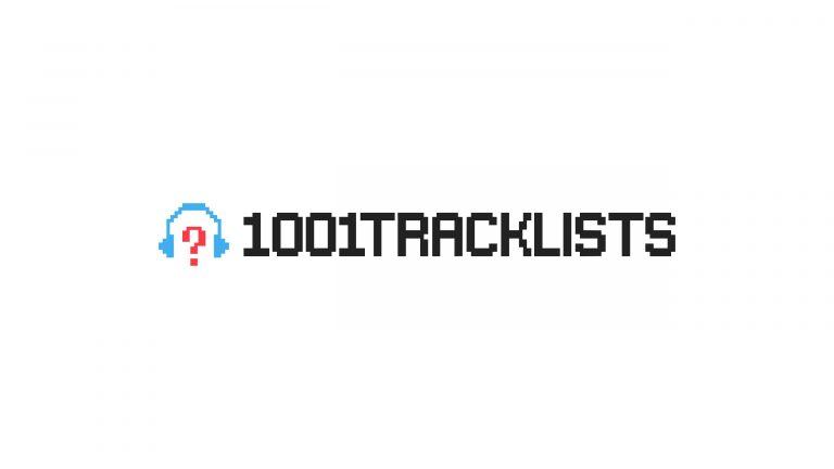 1001-tracklist-logo