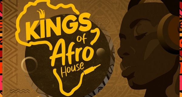 kings-of-afro-house