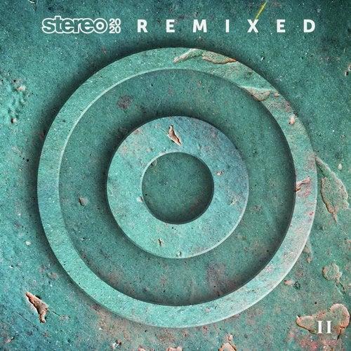esperanza-djeff-remix