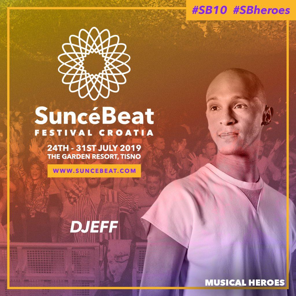 suncebeat-2019-promo-flyer