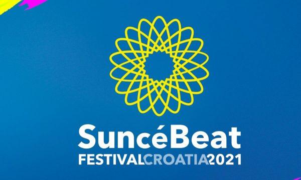 suncebeat-2021-line-up-banner