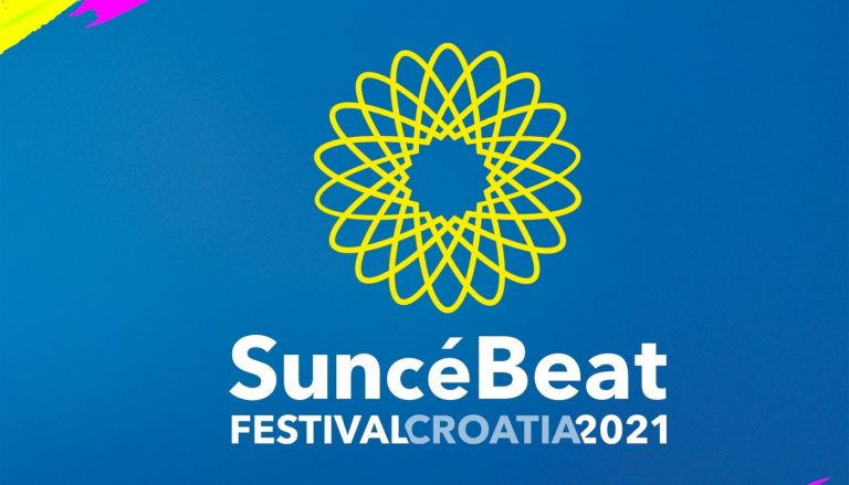 suncebeat-2021-line-up-banner