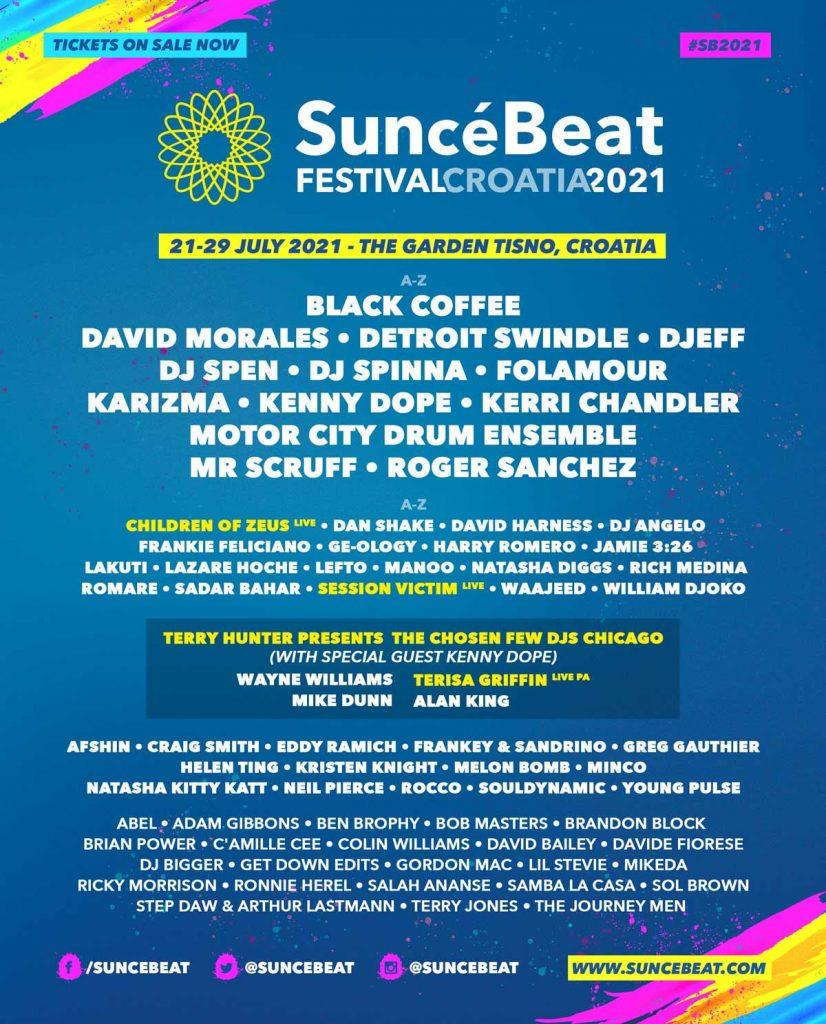 suncebeat-2021-line-up-djeff