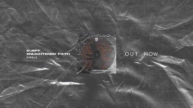 enlightened-path-website-banner