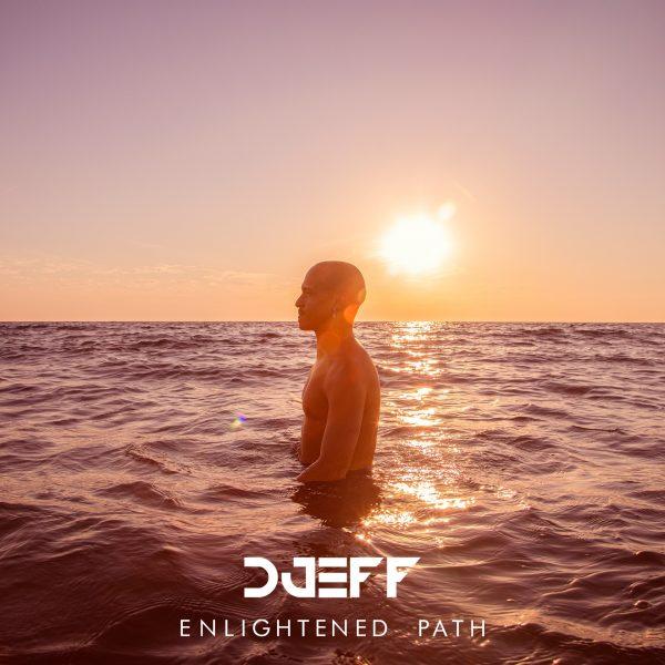 djeff-enlightened-path-album-cover