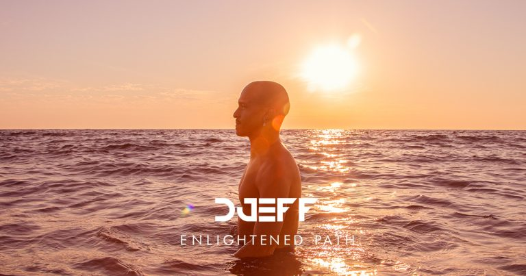 djeff-enlightened-path-album-cover-banner