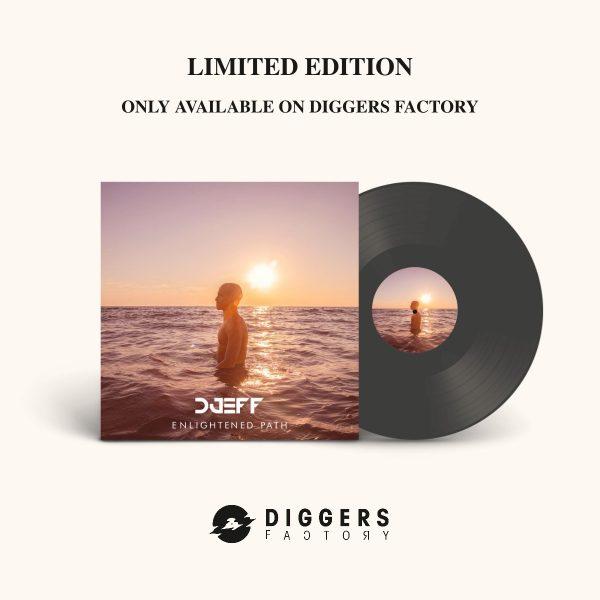 vinyl-diggers-enlightened-path-vinyl