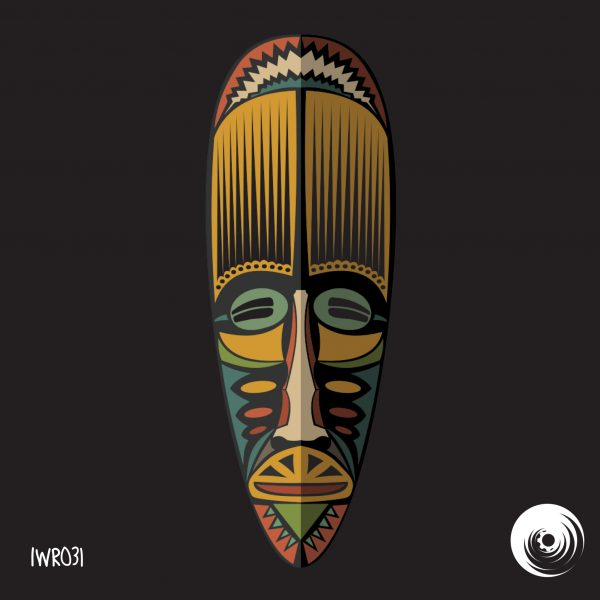 IWR031-gimili-calling-djeff